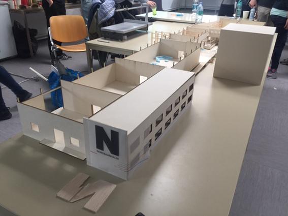 studio nordbahn halle. Black Bedroom Furniture Sets. Home Design Ideas